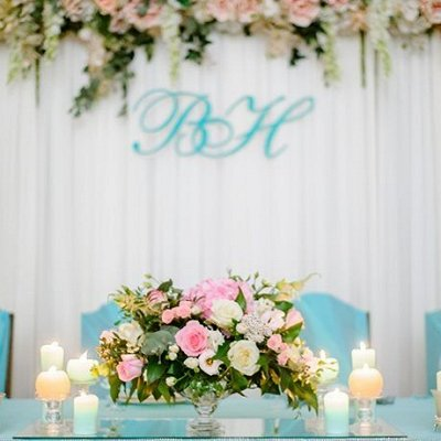 *Любимая кухонная*Деревянные разделочные доски* — Свадьба/Юбилей/Украшаем интерьер — Пасха