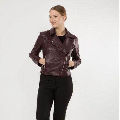 Priz & Dusans - практичная и модная одежда — пальто и тренчи. — Ветровки и легкие куртки