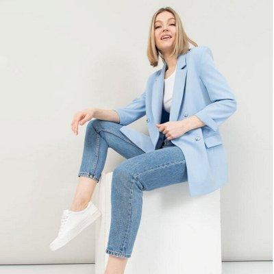 Priz & Dusans - практичная и модная одежда — жакеты и жилеты. — Жакеты