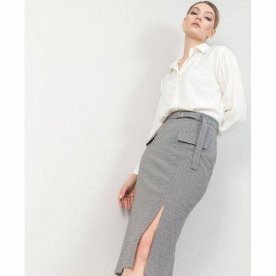 Priz & Dusans - практичная и модная одежда — юбки. — Прямые юбки