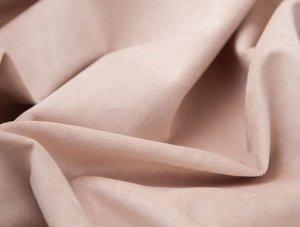 Ткань Evita 4