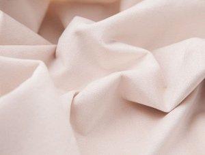 Ткань Evita 3