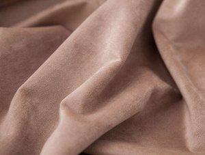Ткань Evita 5
