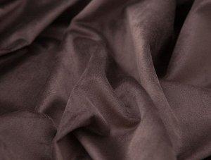 Ткань Evita 6