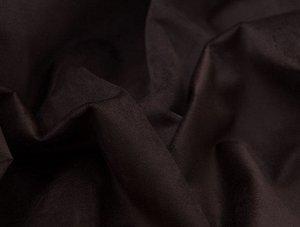 Ткань Evita 7
