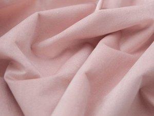 Ткань Evita 10