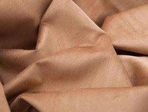 Ткань Evita 11