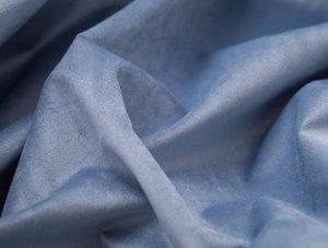 Ткань Evita 13