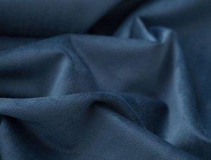 Ткань Evita 14