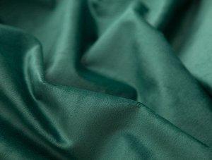 Ткань Evita 17