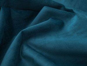 Ткань Evita 19