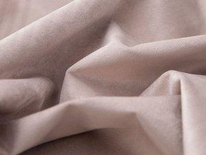 Ткань Evita 20