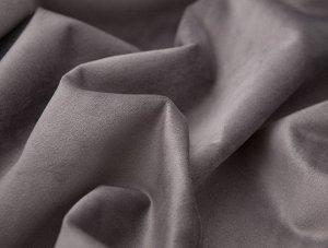 Ткань Evita 24