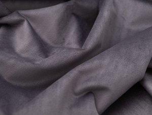 Ткань Evita 25