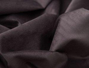 Ткань Evita 26