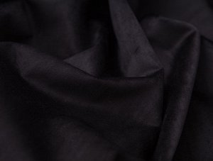 Ткань Evita 27