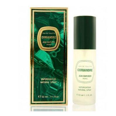 Элитная косметика и парфюмерия . Майская акция. — Coriandre — Мужские ароматы