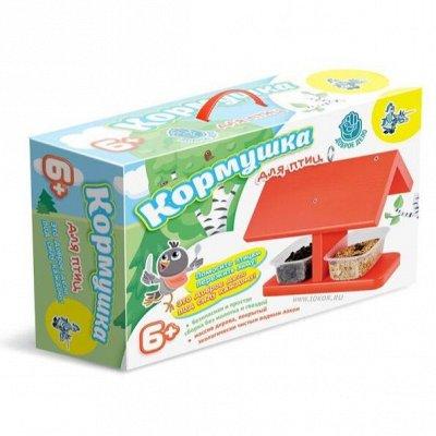 Магазин игрушек. Огромный выбор для детей всех возрастов — Деревянные сборные модели — Деревянные игрушки