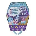 Игрушка-сюрприз Hasbro My Little Pony Пони Секретные кольца5