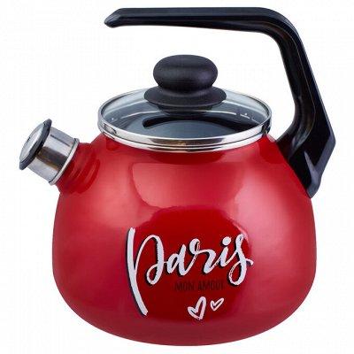 Новинки! Мега популярная - изысканная посуда🍹GLASSTAR — Чайники — Посуда