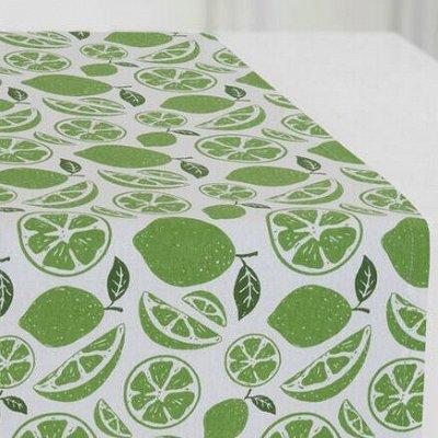 Guten Morgen — Полотенца,Текстиль для кухни, Комплекты Белья — Дорожки на стол — Салфетки для сервировки