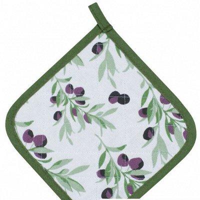Guten Morgen — Полотенца,Текстиль для кухни, Комплекты Белья — Прихватки и Рукавички — Салфетки для сервировки
