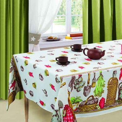 Guten Morgen — Полотенца,Текстиль для кухни, Комплекты Белья — Скатерти — Салфетки для сервировки