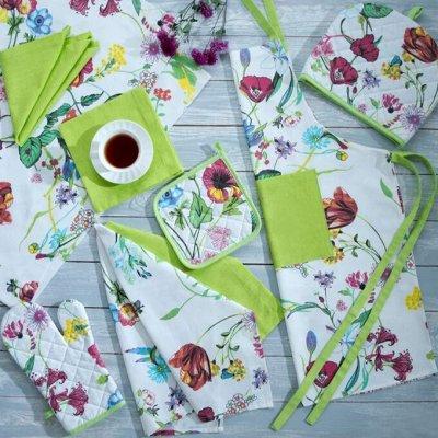 Guten Morgen — Полотенца, Текстиль для кухни, Комплекты Белья