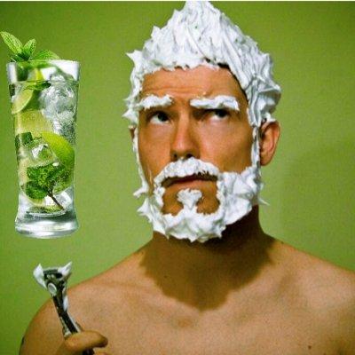 Дермавит - лучшее средство от папиллом. — Косметика для мужчин. — Уход и увлажнение