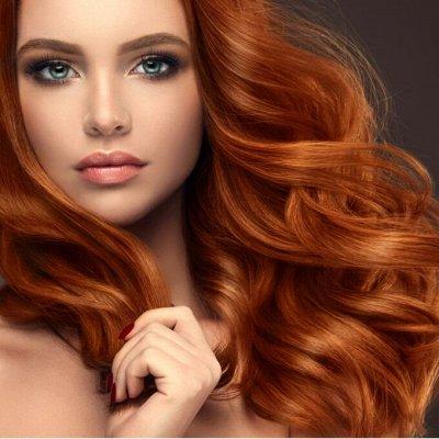 Внусные, витаминизированные кисели, компоты, чай — Для роскошных волос — Шампуни