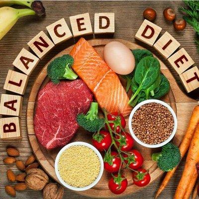 Дермавит - лучшее средство от папиллом. — Диетическое питание — Витамины и минералы