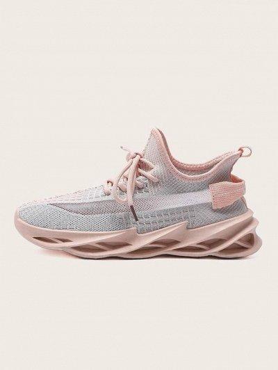 Лето 2021! Купальники! Летняя обувь, одежда, классные аксы — Кроссовки — Кроссовки
