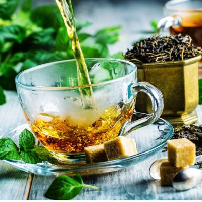 Дермавит - лучшее средство от папиллом. — Чайные напитки дикоросов, Алтайский травник. — Травы и сборы