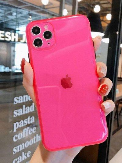 ⚡ Скидки до 90%! Купальники, одежда + размеры Plus-size — Чехлы на Iphone, МЕГА НОВИНКИ все по 200 руб
