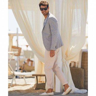 🌷Распродажа Итальянских брендов на Майские-3!🌷  — GAUDI, TAKE TWO мужское — Одежда