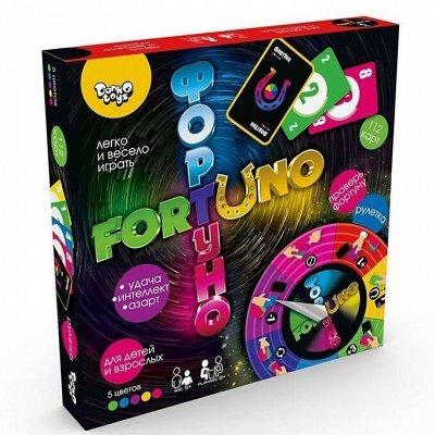 В мире игрушек и фантазий. Творчество и развитие для всех-2! — Настольные и печатные игры — Настольные игры