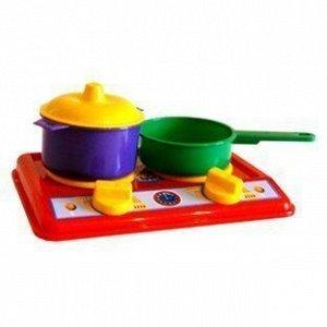 Набор посуды Галинка 2 Т1578