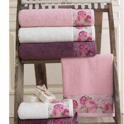 ⚜ Arya Home. Уютный домашний Текстиль. Турция