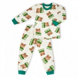 Пижама Bear
