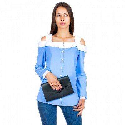 FAQ — Очень недорогой трикотаж! Размеры с 42 по 56 — Блузки и кофточки — Блузы