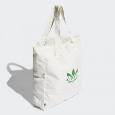 Сумки, рюкзаки, чемоданы на все случаи  — Сумки.Экосумки — Дорожные сумки