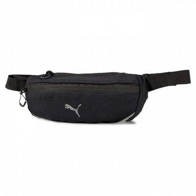 Сумки, рюкзаки, чемоданы на все случаи  — Сумки.Молодёжные и поясные сумки — Дорожные сумки