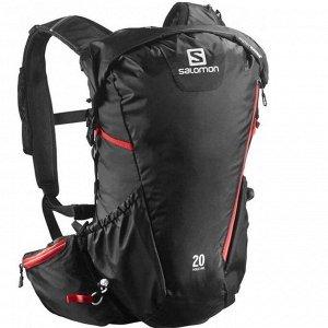 Рюкзак Salomon BAG AGILE 20 AW (L37997400)
