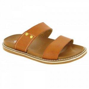 Обувь женская повседневная «Прогулочная»