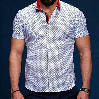Распродажа продолжается*Одежда и аксы для всей семьи*  — Мужская одежда — Одежда