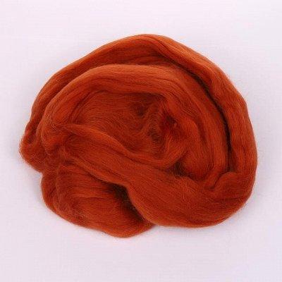 Knit Pro+Tulip — спицы, крючки, аксессуары для вязания — Пряжа — Пряжа