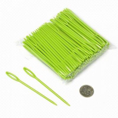 Knit Pro+Tulip — спицы, крючки, аксессуары для вязания — Принадлежности для вязания — Вязание