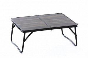 Складной мини-стол для кемпинга North Eagle NE3342