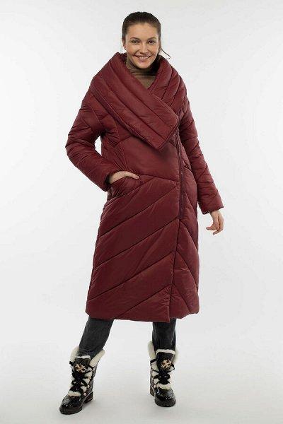 Империя пальто- куртки, пальто, летние пальто — Куртки зимние — Пуховики