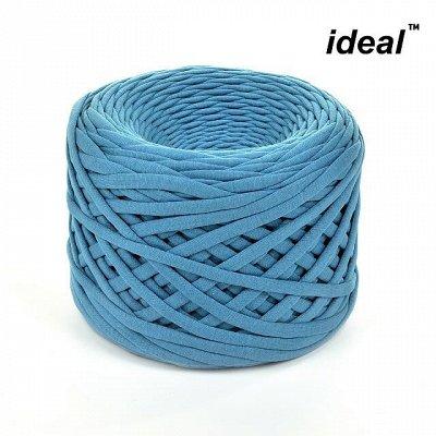 Knit Pro+Tulip — спицы, крючки, аксессуары для вязания — Пряжа трикотажная — Пряжа